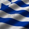 Esta semana estaré de viaje por Grecia