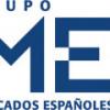 Análisis de BME, ojo al soporte de 18,50€