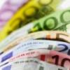 5 acciones europeas con oportunidad: 25/05/2015