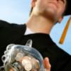 Las acciones que el dinero inteligente compra a 27 de Junio