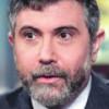"Paul Krugman arroja la toalla, ""vamos a otra depresión"""
