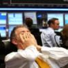 Las peores acciones para invertir a 26 de Junio