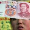 El engaño de la revalorización del Yuan