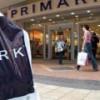 Competidores de Inditex: Primark y H&M