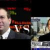David Rosenberg vs James Paulsen: alcista vs bajista