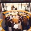 BME y el sector servicios financieros