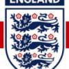 Las acciones inglesas más fuertes y Weir Grp