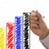 Selección JBV: mejores y peores acciones 20 de Agosto