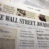 WSJ: La enorme burbuja de los bonos de EEUU
