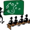 Formación en Prorealtime: indicadores, plantillas, sistemas…