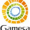 El análisis técnico de $GAM – Gamesa: cercando máximos
