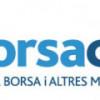 Nos vemos en Borsadiner: feria de la bolsa de Barcelona