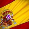 Las peores acciones españolas para tener en cartera