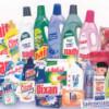 Henkel AG, la fuga alemana de la semana