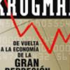 Paul Krugman y el rescate de Irlanda