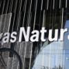 Las preguntas del lector: Gas Natural y Acerinox