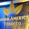 """British American Tobacco y el sectorial: """"pure bulls"""""""