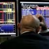 El bono y su ratio con el corto plazo marcan alcismo