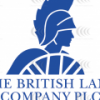 British Land Company, figura de vuelta