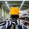DSM Kon, camino de superar máximos históricos