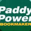 Paddy Power, tocando nuevas cotas