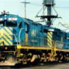 Tráfico ferroviario USA al menos en ligero crecimiento