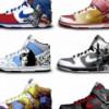 Nike y Adidas siguen a lo suyo: subiendo