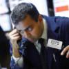 """Los mejores valores """"Bull"""" del mercado NYSE americano"""