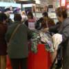 Eni, Air Liquide y Carrefour: las rebajas que nadie aprovecha