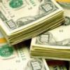 El dólar: la piedra angular que se resquebraja