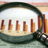 La ventaja competitiva en el trading