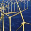 ETF de energía eólica: otra vía más