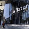 Incluimos Gas Natural en la cartera TOP España