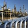 Gas Natural, abundante, barato y fácil de emplear
