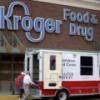 Kroger y McGraw-Hill, saliendo de la lateralidad