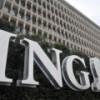 ING Groep, a por objetivo en 14,91 euros