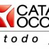 Catalana Occidente, camino de los 23,59 €