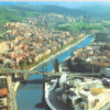 Última llamada Curso de trading en Bilbao