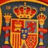 Las estrellas de España: selección de valores