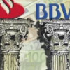 Qué es mejor: ¿invertir en BBVA o en B.Santander?