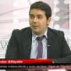 Audio A.TECN Sr. Alfayate 22 de marzo de 2012