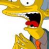 """Los banqueros de """"La City"""" anuncian un crash"""