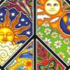 Los ciclos seculares, por Ron Griess