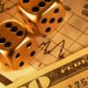 S&P500: Objetivo entre 1.250 y 1.280
