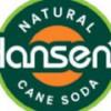 Hansen Natural Corp: otro oasis en el desierto