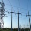 ITC Holdings y CH Energy: energía USA