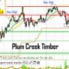 Para los Rastanis: Plum Creek, Centrica y Beiersdorf AG