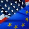 Eurodólar, oro y plata: el camino bajista se retroalimenta