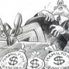 Desde la tribuna: Paul Krugman sobre Wall Street