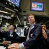 Situación de índices: S&P500, DAX e Ibex35